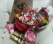 0304flower_2